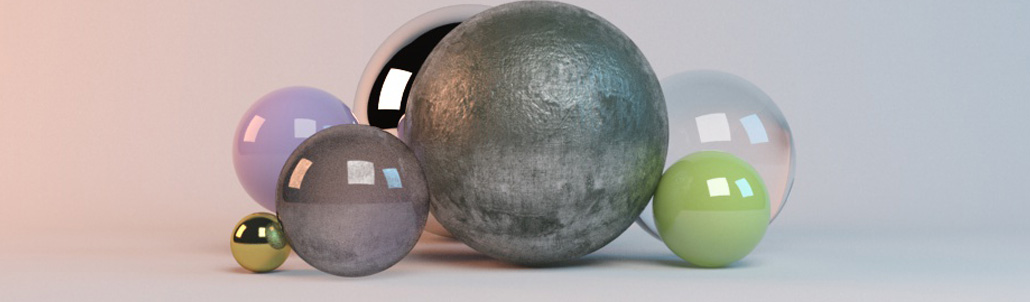 11  Introduction to VrayForC4d advanced material in Cinema 4d