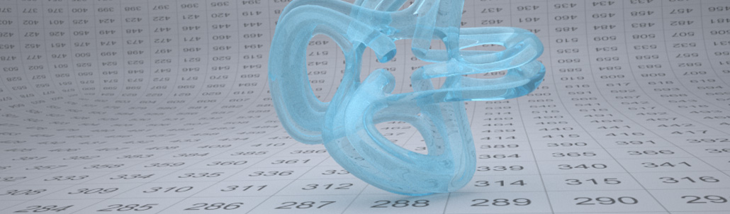 plastic materials maxwell render