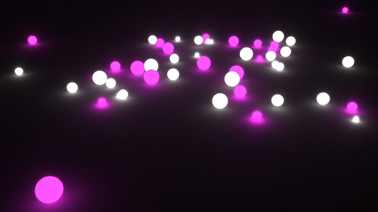 ... lighting Emitters ... & Comprehensive introduction to MAXWELL RENDER for Cinema 4d ... azcodes.com
