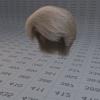 Hair Shader