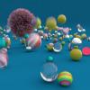 HappySpheres0010