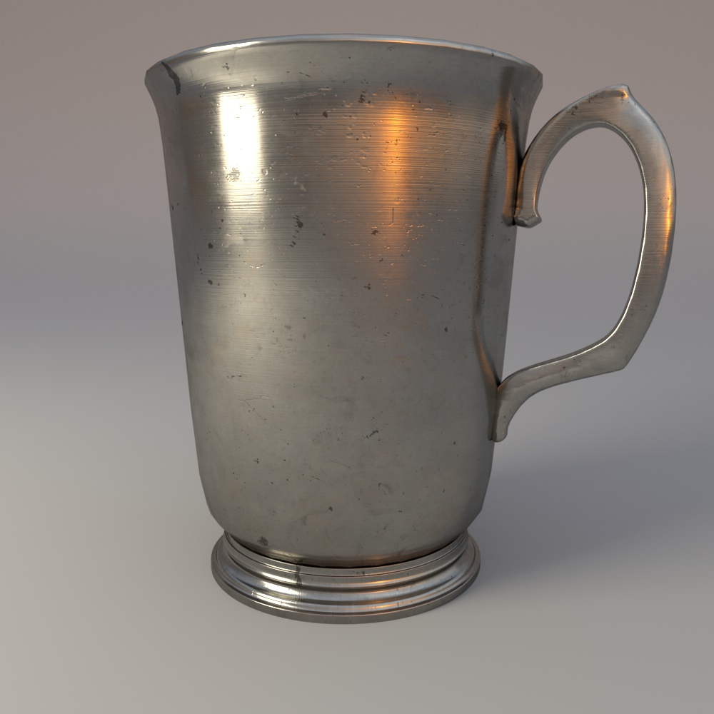 0402_Scratched_silver_mug_Finished_W