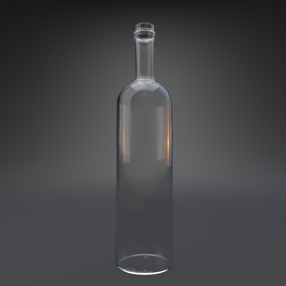 Clear_glass