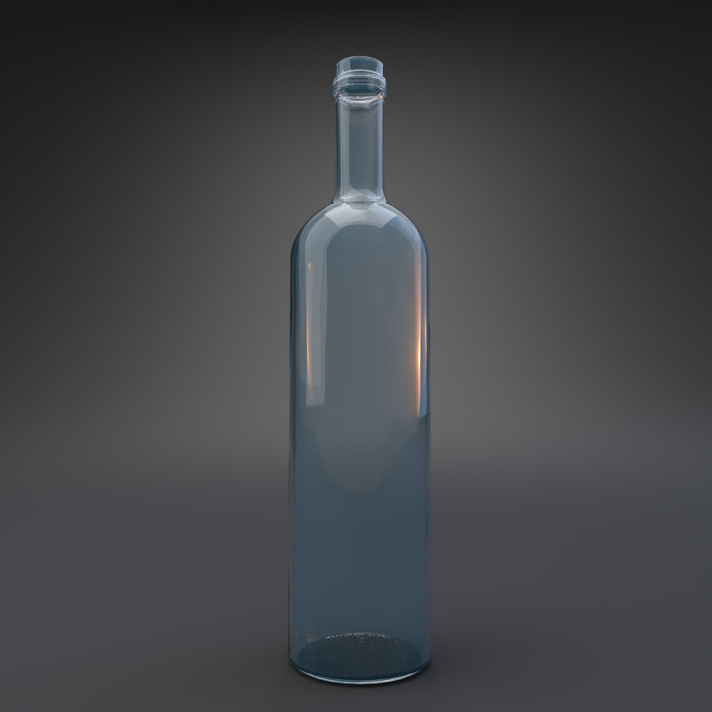 Colored_Glass_01