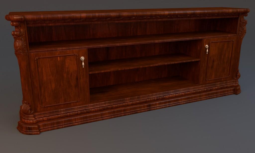 Simple_wood
