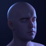 0511_Materials_Skin_Material_01_Sci-Fi