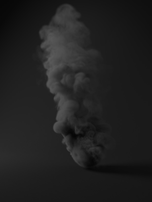 0904_VRay_Volumetric_Grid_03