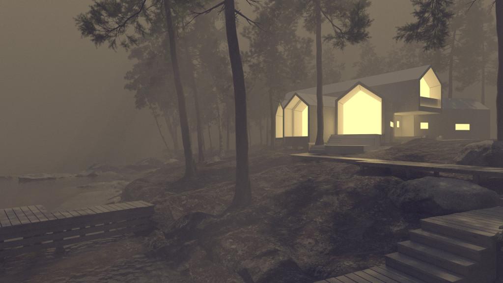Environemnt_Fog_Scene_01