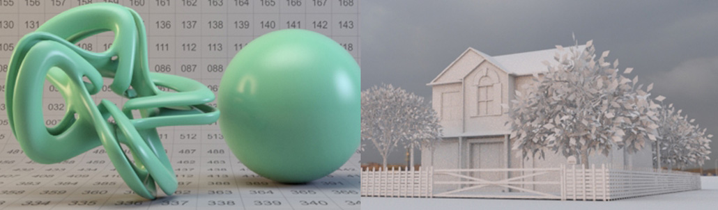 58. A Quick Introduction to Arnold 5 for 3ds Max 2018 (MAXtoA)