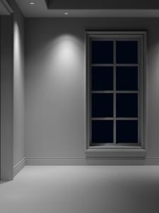 0306_Photometric_Light