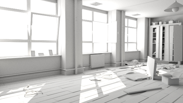 0309_SkyDome_Light_InteriorLighting