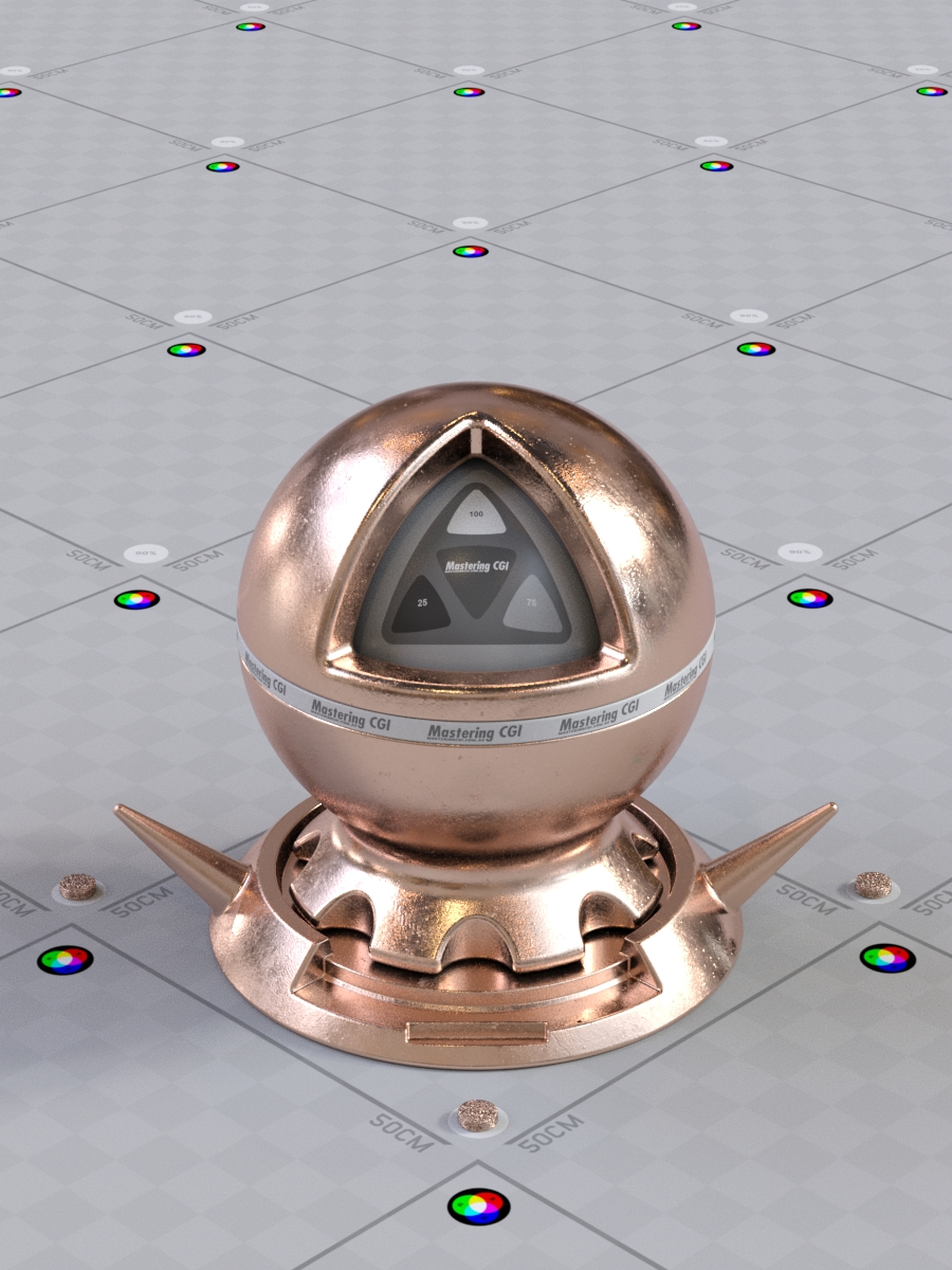 0402_Standard_Surface_Specular_Reflections