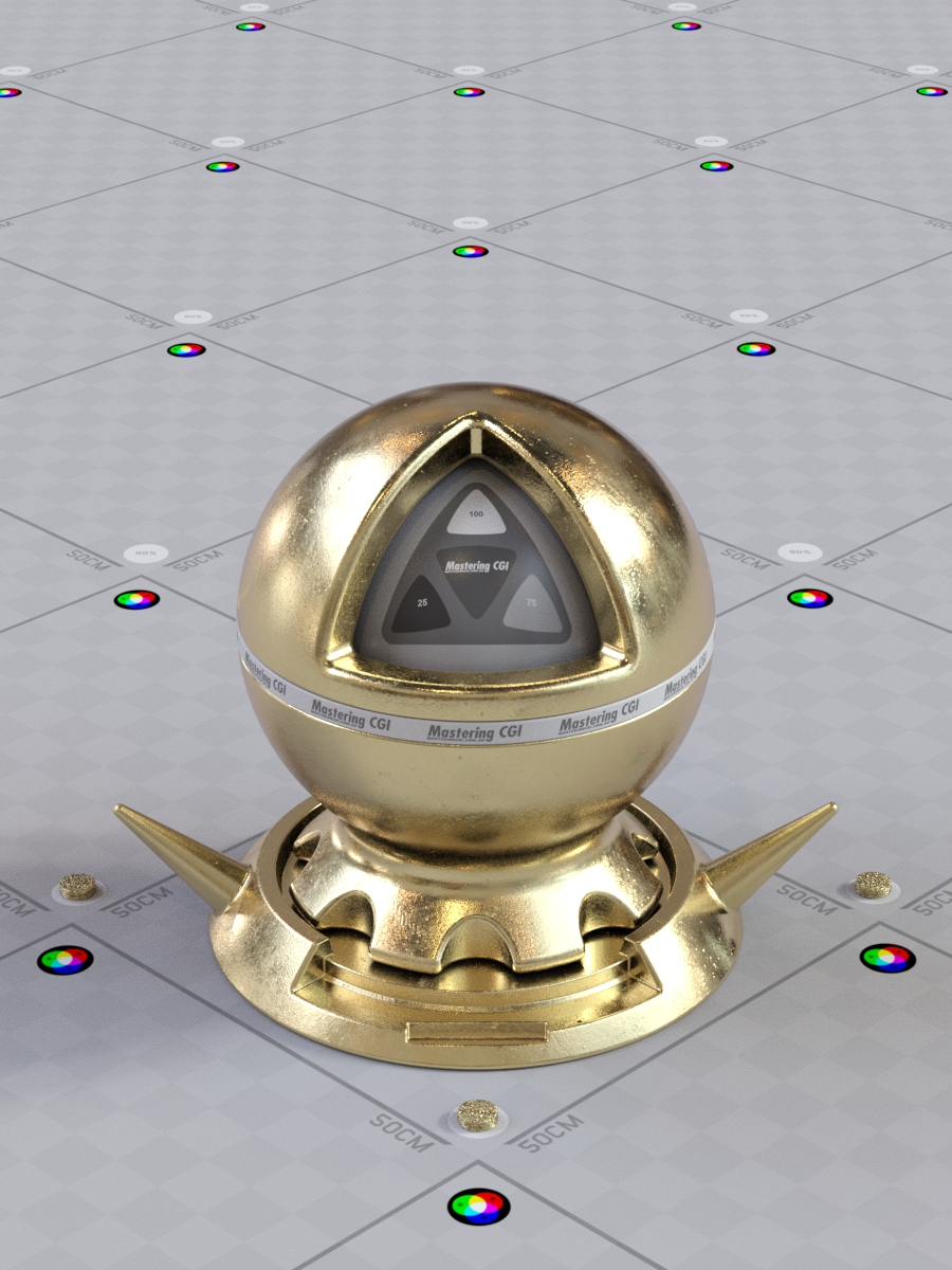 0402_Standard_Surface_Specular_Reflections_Gold