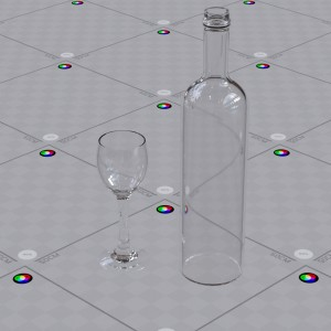 0403_Standard_Surface_Transmission_Clear_Glass
