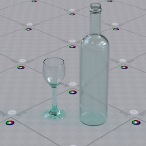 0403_Standard_Surface_Transmission_Colored_Glass