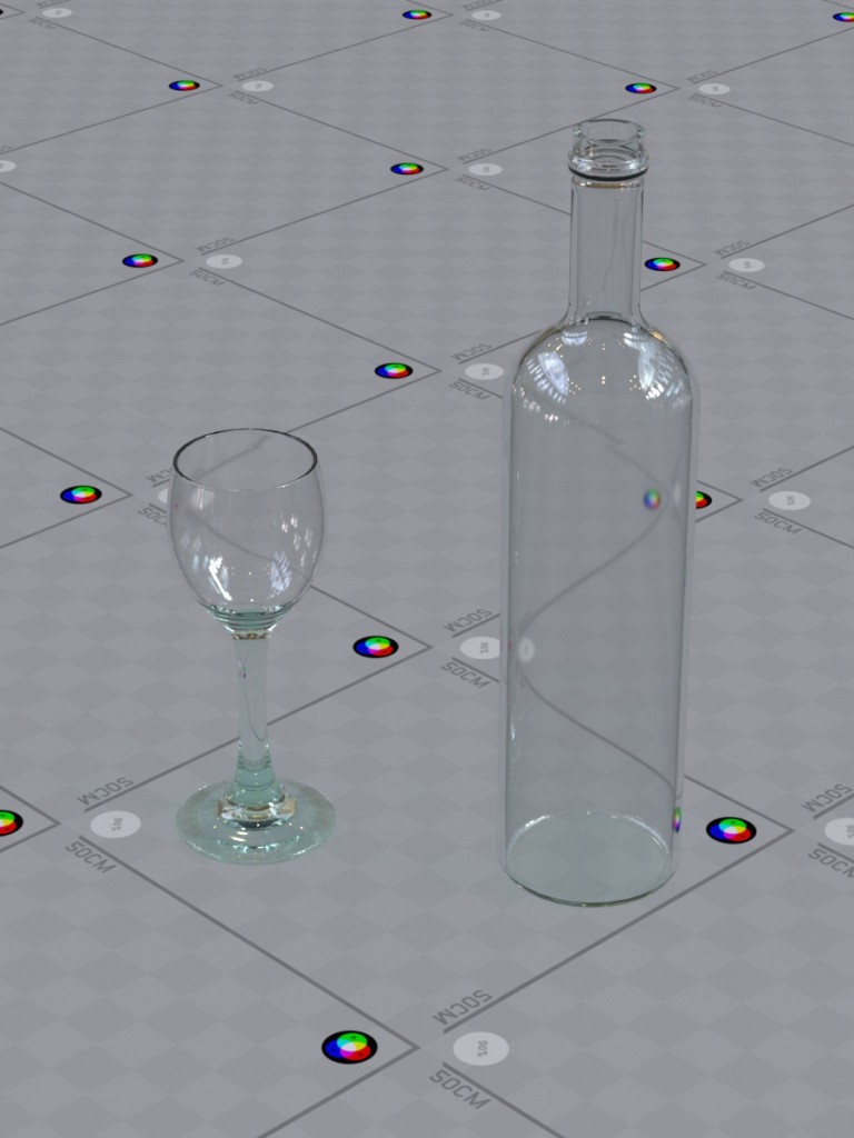 0404_Standard_Surface_Transmission_Glass
