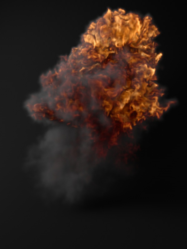 0704_Arnold_Volume_Explosion