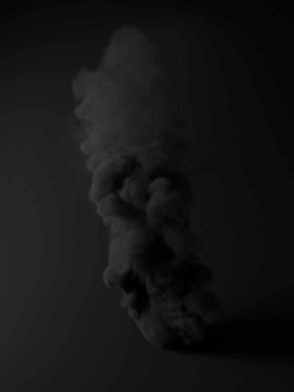 0704_Arnold_Volume_Smoke_01