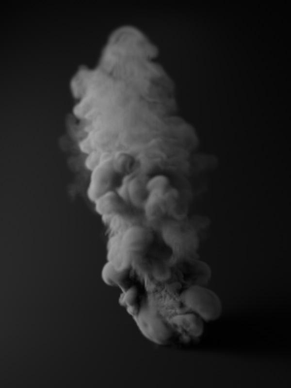 0704_Arnold_Volume_Smoke_02