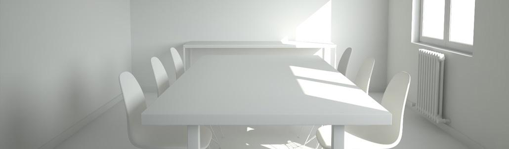 75. VRAYforC4D 3.4 Free Lighting Course | Interior Lighting | (Part  2 of 8 )