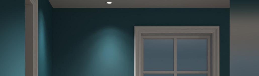 79. VRAYforC4D 3.4 Free Lighting Course | IES Light | (Part  6 of 8 )
