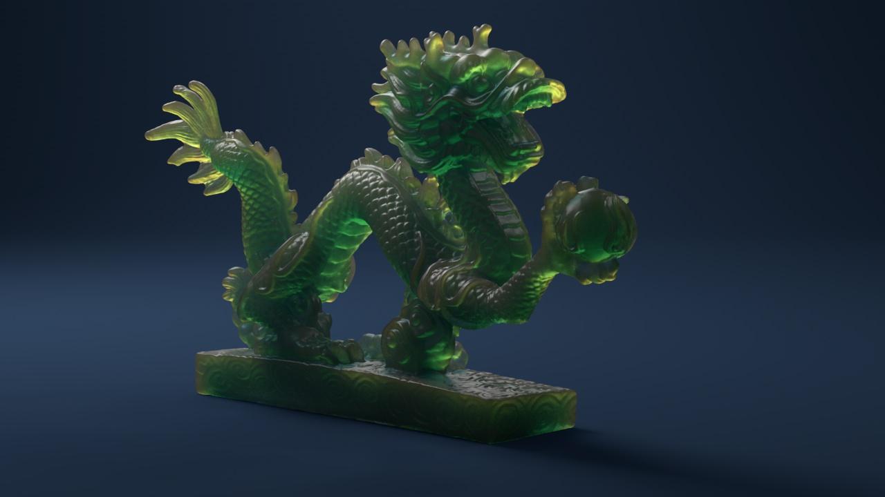Green Jade 02