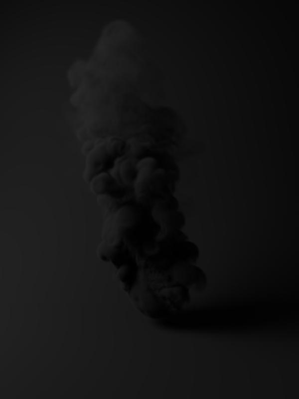arnold smoke 03