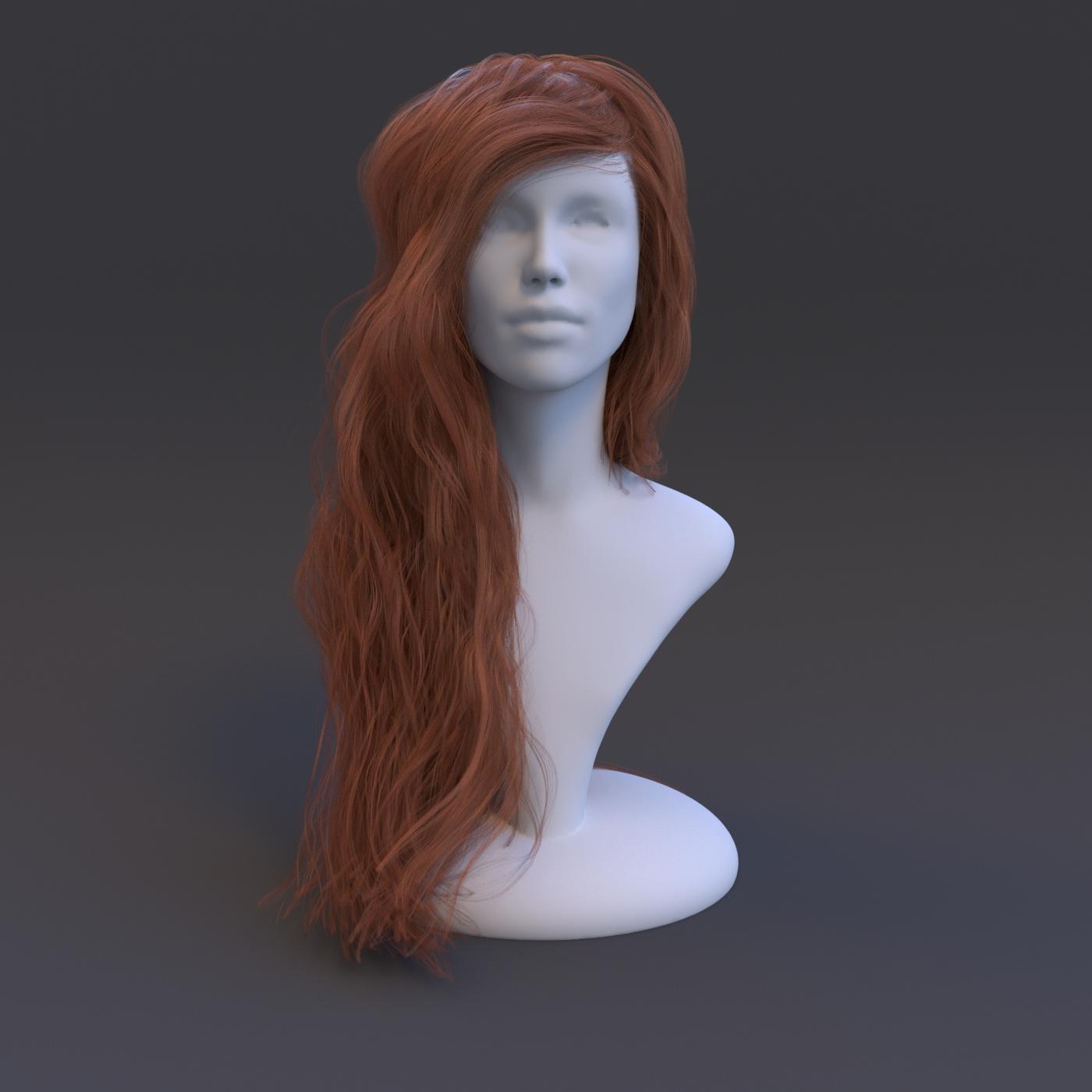0310_Hair_Material_01_Auburn