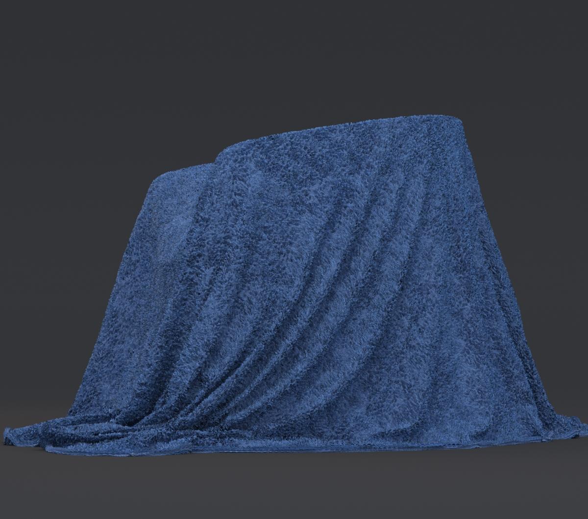 08_Towel