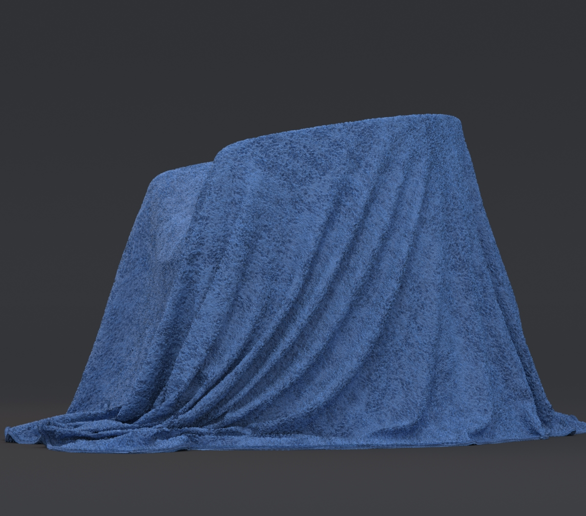 09_Towel