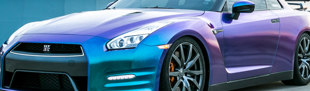 car paint 3ds max